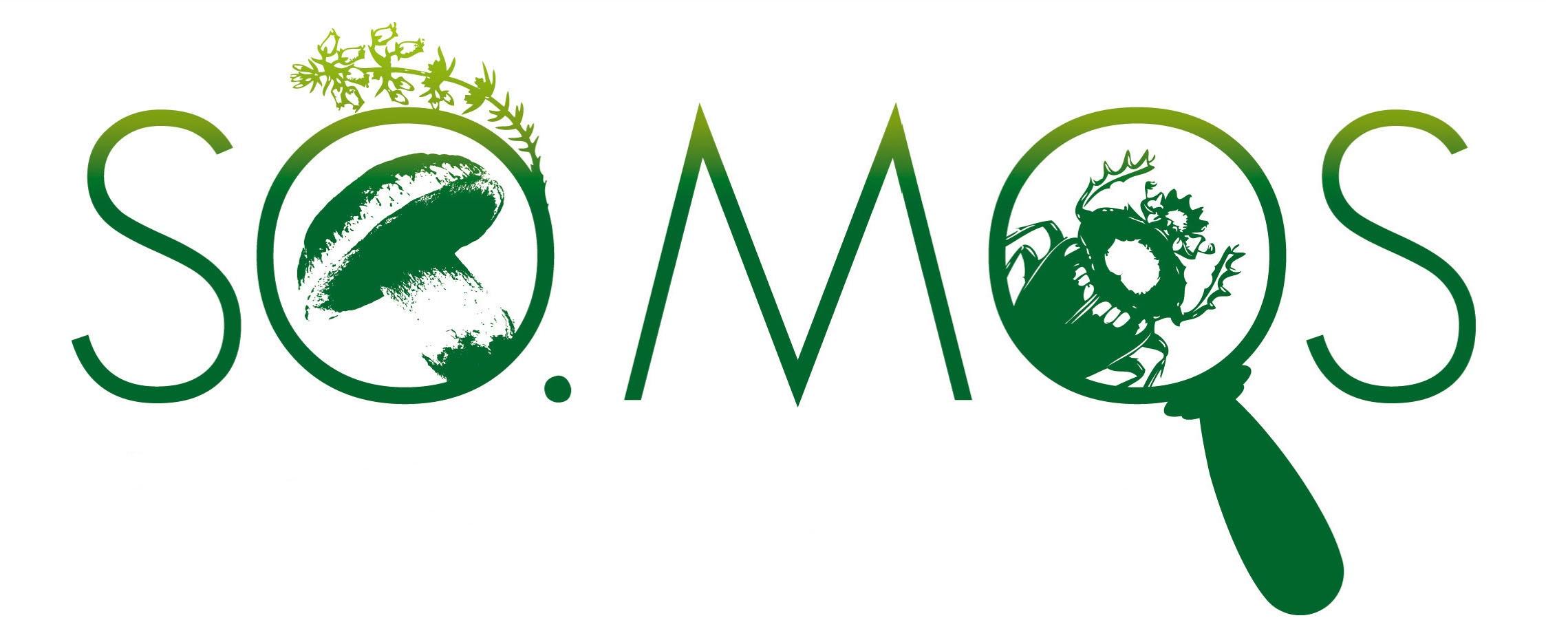 logo-SOMOS